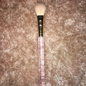 Slmissglam Blush SG62 Brush